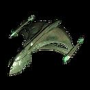 Shipshot Warbird Bcruiser Light T6.png