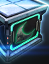 Special Requisition Pack - Kelvin Timeline T'laru Intel Carrier Warbird (T6) icon.png