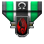 Vorn Superior Service Medal icon.png