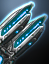Andorian Phaser Dual Cannons icon.png