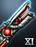Antiproton Cannon Mk XI icon.png