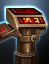 Console - Engineering - House Martok Defensive Configuration icon.png