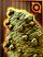 Dentarium icon.png