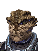 Doffshot Sf Voth Male 02 icon.png