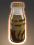Klingon Grapok Sauce icon.png