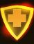 Trait: Medical Vanguard