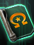 Omega Particle Tech Upgrade icon.png