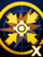 Paradox Bomb icon (Federation).png