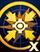 Paradox Bomb icon (Federation).png