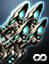 Plasma Quad Cannons icon.png