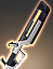 Portable Phaser Cannon Special Issue icon.png