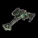 Shipshot Battlecruiser 1plus.png