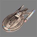 Shipshot Sciencevessel4.png