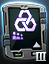 Training Manual - Intelligence - Intelligence Team III icon.png