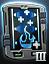 Training Manual - Science - Hazard Emitters III icon.png