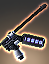 Vaadwaur Polaron Compression Bolt Pistol icon.png