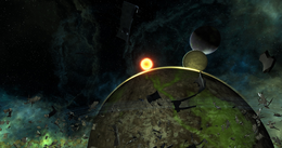 Agrama System Moons.png