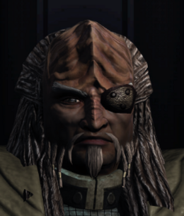 Bridge Officer Trainer (Klingon).png