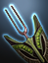 Console - Universal - Deconstructive Resonance Emitter icon.png