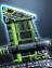 Console - Universal - Resonant Dissipation Matrix icon.png