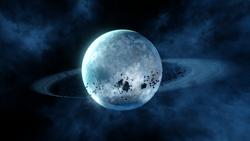 Dera IV Orbit - New.png