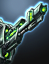 Disruptor Cannon icon.png