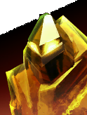 Doff Unique Sf Tholian M 03 icon.png