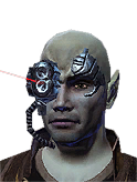 Doffshot Rr Borgliberated Romulan Male 04 icon.png