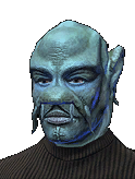 Doffshot Sf Benzite Male 05 icon.png