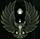 Faction Romulan republic.png
