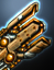 Fluidic Antiproton Dual Cannons icon.png