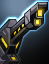 Isolytic Plasma Cannon icon.png