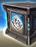 Lohlunat Favor Bundle icon.png