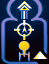 Pursuit Mode icon (Federation).png