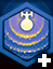Reiterative Structural Capacitor icon (Federation).png
