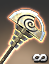 Seleya Ceremonial Lirpa icon.png