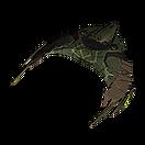 Shipshot T'laru Intel Carrier Warbird T6.png