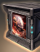 Special Requisition Pack - Photonic Tactical Officer icon.png