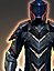 Terran Task Force Combat Armor icon.png