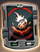 Training Manual - Tactical - Corrosive Grenade icon.png
