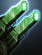 Zhat Vash Disruptor Dual Cannons icon.png
