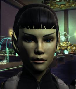 Bridge Officer Trainer (Romulan).png
