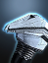 Console - Universal - Dampening Wave Emitter icon.png