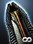 Console - Universal - Subspace Kemocite Deployment icon.png