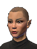 Doffshot Sf Vulcan Female 03 icon.png