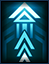 Extensively Modified Warp Core icon.png