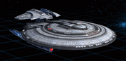 Federation Advanced Research Vessel Retrofit (Magellan).png