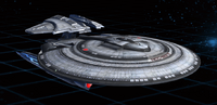 Federation Advanced Research Vessel Retrofit (Magellan).png