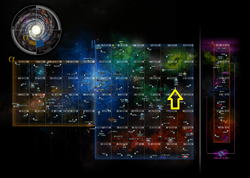Gasko Sector Map.png