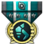 Master Scientist icon.png